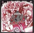 Inperial Swing Orchestra