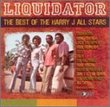Liquidator: Best of