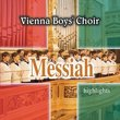 Vienna Boys' Choir - Messiah Highlights