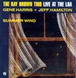 Live at the Loa: Summer Wind (Hybr)