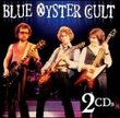Best Of Blue Oyster Cult (2CD)