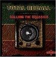 Total Recall: Calling the Classics 1