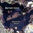 Barton Cove