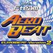 Aerobeat-Eurobeat Version 2