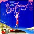 The Boy Friend (1984 London Cast)