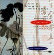 The Hugo Masters: An Anthology of Chinese Classical Music, Vol. 3 - Wind Instruments
