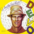 Q: Are We Not Men? A: We Are Devo! Deluxe Remastered Version