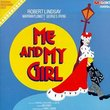 Me And My Girl (1986 Original Broadway Cast)