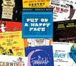 Put on a Happy Face: Broadway, 1955-1967