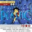 Plastic Compilation 1