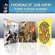 Vol. 2-Three Classic Albums