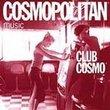 Club Cosmo
