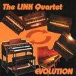 Evolution (Limited Edition with Bonus CD)