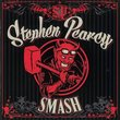 Smash (Bonus Track)