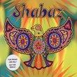 Shabaz (Dig)