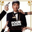 Four Rooms: Original Motion Picture Soundtrack