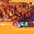 Rough Guide to the Music of India