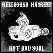 Hot Rod Soul