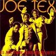 Joe Tex - 25 All Time Greatest Hits
