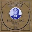 Joe Turner: 1938-1941