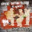 Rhythm Collision Reloaded