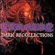 Dark Recollections