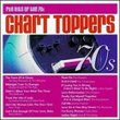 Chart Toppers: R&B Hits of 70's