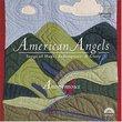 American Angels [Hybrid SACD]