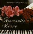 Romantic Piano - Reader's Digest