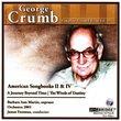 Complete Crumb Edition volume 13