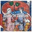 Marie et Marion
