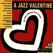 Jazz Valentine: In Mood for Love