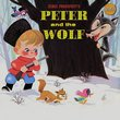 Peter & The Wolf (The Original Golden Record)
