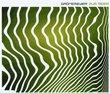 Zum Meer [Single-CD]