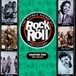 Rock & Roll Collection, Vol. 2: R&B Greats