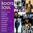 Roots of Soul 1