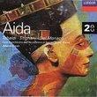 Guiseppe Verdi: Aida