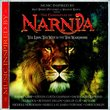 Music Inspired By Chronicles of Narnia