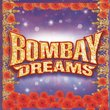 Bombay Dreams (2002 Original London Cast)