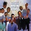 Gospel Greats 4: Men of Gospel