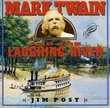 Mark Twain and the Laughing River