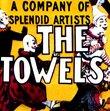 A Company Of Splendid Artists