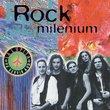 Rock Del Milenio