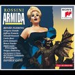 Rossini - Armida / Fleming, Kunde, Francis, Kaasch, Fowler, D'Arcangelo, Gatti