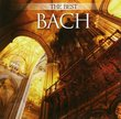 The Best Bach