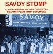 Savoy Stomp