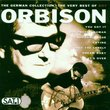 Best of the Roy Orbison