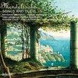 Mendelssohn: Songs & Duets, Vol. 5