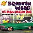 The Oogum Boogum Song
