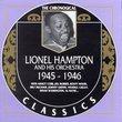 Lionel Hampton 1945-1946